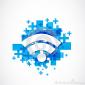 RSS070 - sécurité WIFI